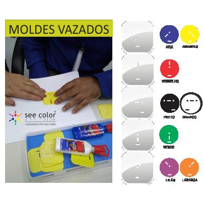 moldes_vazados1